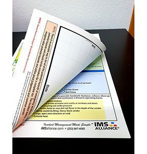 IMS Tear-off-Sheets 287x300